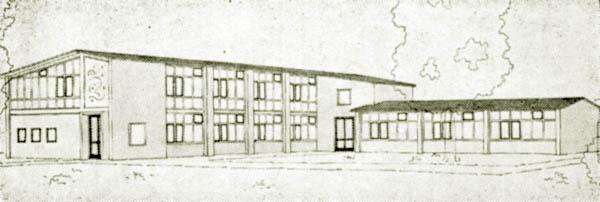 jeugdgebouw1