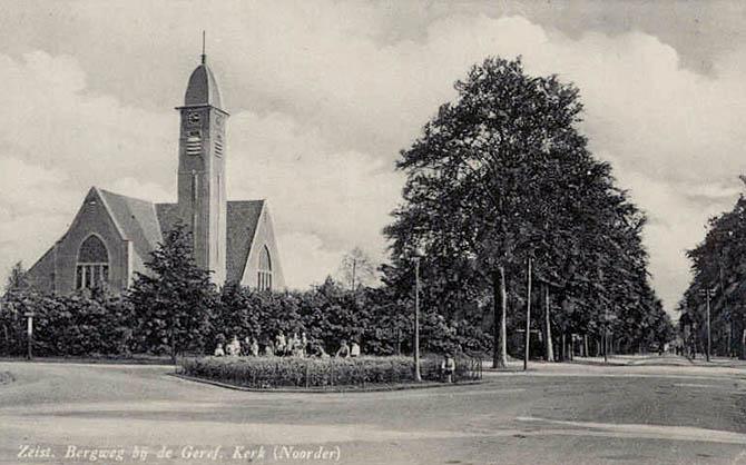 noorderkerk1